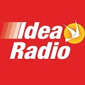 Idea Radio nel Mondo icon