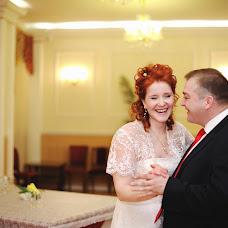 Wedding photographer Tatyana Zakharenkova (tatka89). Photo of 20.03.2014