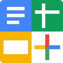 Google Drive Opener