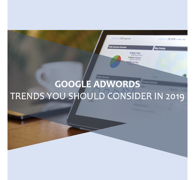 google-adwords-trend-2019