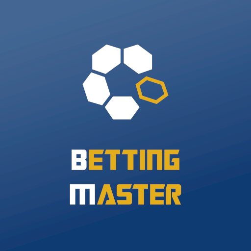 BettingMaster – Apps on Google Play
