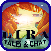 LIRA TALES & CHAT