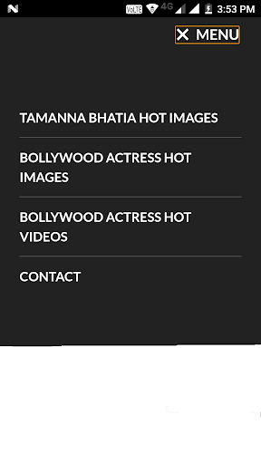 Tamanna Bhatia HOT Pictures cute photos 2