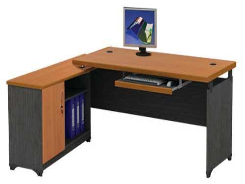 Đặc trưng dòng bàn làm việc Hòa Phát dành cho trưởng phòng - hình 2