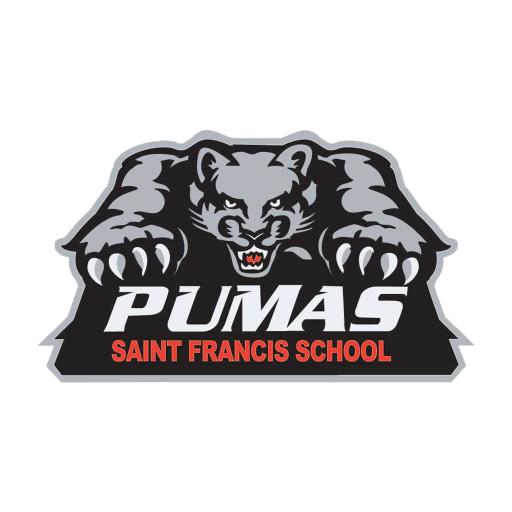 Saint Francis School (app)