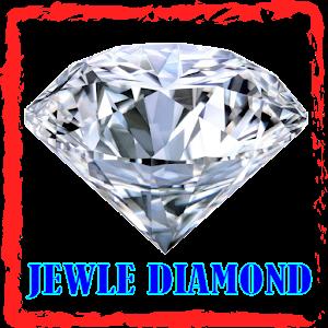 jewel blast match 3 game