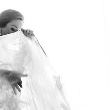 Wedding photographer antonio luna (antonioluna). Photo of 19.07.2016