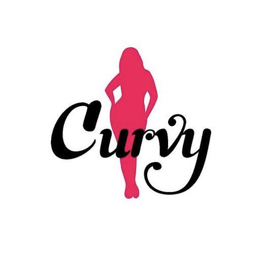Buy Curvy