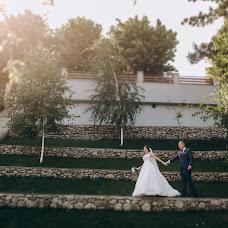 Wedding photographer Vasiliy Pogorelec (pogorilets). Photo of 21.11.2018
