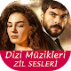 Hercai Dizi Müzikleri - Zil Sesi for PC-Windows 7,8,10 and Mac