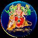 Durga Mata Live Wallpaper Download for PC Windows 10/8/7