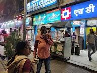 Karthik photo 3