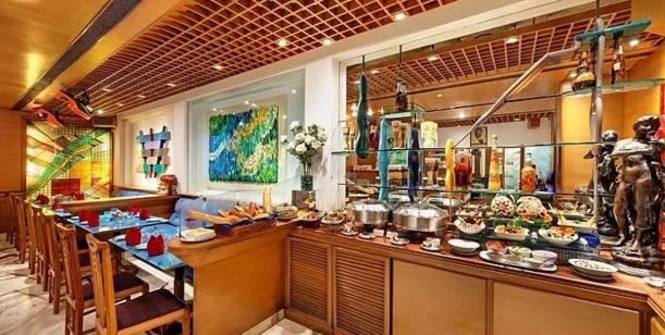 best-breakfast-buffet-mumbai-Flavors_image