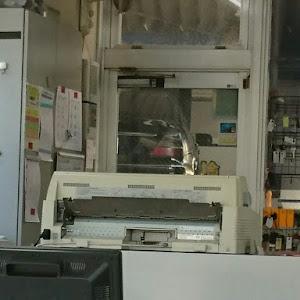 Eクラス セダン   W211 E250後期 デビューパッケージのカスタム事例画像 ティーチさんの2018年03月25日13:31の投稿