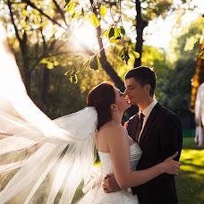 Свадебный фотограф Ульяна Рудич (UlianaRudich). Фотография от 18.11.2014