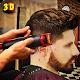 Barber Shop Hair Salon Cut Hair Cutting Games 3D apk