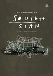 South To Sian (Multi-languages)