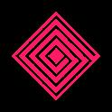 Loca FM icon
