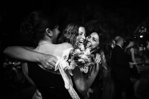Wedding photographer Barbara Fabbri (fabbri). Photo of 17.01.2017