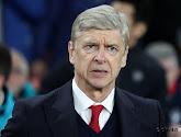 'Arsène Wenger wil toptalent van Paris Saint-Germain naar Arsenal halen'