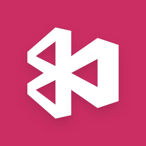 Visual Studio App Center Icon