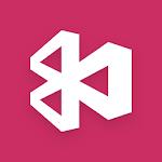Visual Studio App Center 2.1.0
