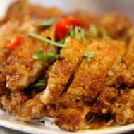 滇味廚房(永吉店)