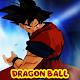 New Dragonball Z budokai tenkaichi 3 Tips (game)