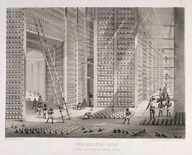 https://www.globalresearch.ca/wp-content/uploads/2020/06/A_busy_stacking_room_in_the_opium_factory_at_Patna_India._L_Wellcome_V0019154.jpg
