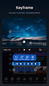VN Video Editor Maker VlogNow 6