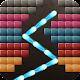 Swipe Brick Breaker: Balls Blast Legend 2020 Download on Windows
