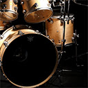 Drum Wallpapers HD Theme