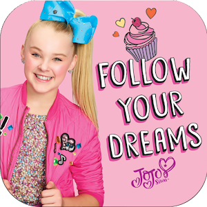 All New Songs Jojo Siwa 2018