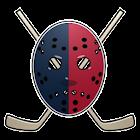 Columbus Hockey News icon