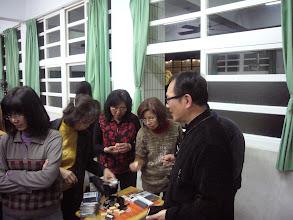 Photo: 20110317繪畫與本地風光004