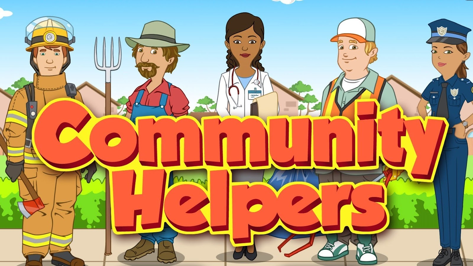 Community Helpers.jpg
