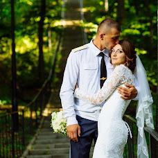 Wedding photographer Roman Chernykh (RomanChernyh). Photo of 22.01.2018