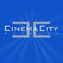 Webtic CinemaCity Ravenna icon