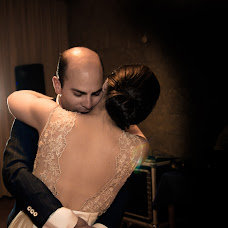 Wedding photographer renato monteiro (renatomonteiro). Photo of 11.04.2015