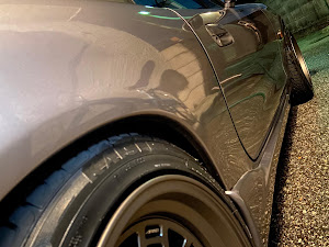 ロードスター NB6C MVリミテッドのカスタム事例画像 vehicle-sensationさんの2020年02月02日00:32の投稿
