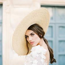 Wedding photographer Anette Bruzan (bruzan). Photo of 20.05.2018