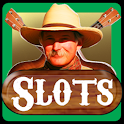 Country Slots icon