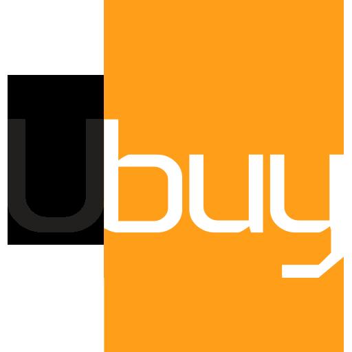 Ubuy Co. avatar image