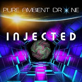Injected