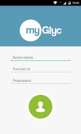 myGlyc
