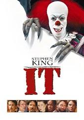 Stephen King's, IT!