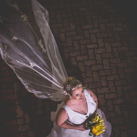 Wedding photographer Rafael Carpejani (RafaelCarpejani). Photo of 05.05.2016