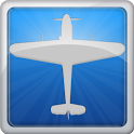 Mobile Aircraft Encyclopedia icon
