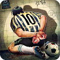 Football Manager Underworld - Bribe, Attack, Steal download