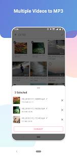 Video to MP3 Converter – Mp3 Video Converter 3